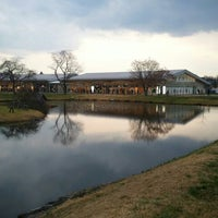 Photo taken at Karuizawa Prince Shopping Plaza by Isao M. on 11/23/2011