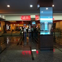 Photo taken at Cinemark by Osman C. on 12/29/2011