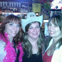 Photo taken at JW's Bierstube by LISA B. on 10/30/2011