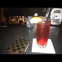 Photo taken at Boardwalk 11 Karaoke Bar by Nellsen P. Y. on 8/12/2012