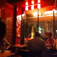 Photo taken at More Thai by Chip T. on 5/6/2012