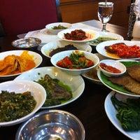 3/17/2012 tarihinde Bayuasih ..ziyaretçi tarafından Pagi Sore'de çekilen fotoğraf
