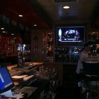 Photo taken at Applebee's by Arnold C. on 11/22/2011