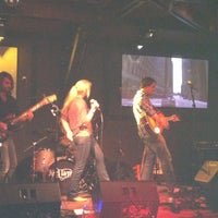 Photo taken at Coyote Joes by Mike L. on 8/11/2012