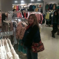 Photo taken at Forever 21 by Scott E. on 2/12/2012