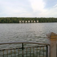 Photo taken at Sungai Kita by Amirul A. on 2/5/2012