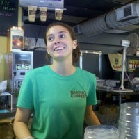 Photo taken at Baxters by Charlynn D. on 9/8/2012