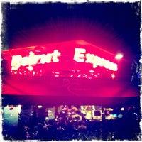 Photo taken at Beirut Express by Nishit K. on 11/25/2011