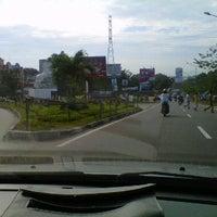 Photo taken at Simpang Kuda by Mas Kukuk on 9/23/2011