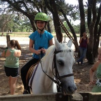 Photo taken at Switch Willo Stables by Joan S. on 7/6/2012