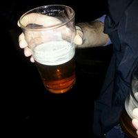 Photo taken at The Lexington by Edoardo T. on 12/15/2011