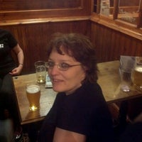 Photo taken at The Beehive  (Wetherspoon) by Keri W. on 5/26/2012