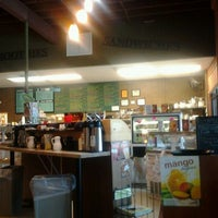 Photo taken at City Coffee Company by Dawn S. on 6/4/2012
