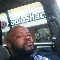 Photo taken at RadioShack by John M. on 9/11/2011