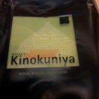 Foto scattata a Books Kinokuniya da Ppornthip P. il 12/30/2011