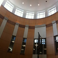 Photo taken at Elliott University Center by Deb T. on 9/2/2011