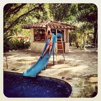 Photo taken at Lagotours by Carlos L. on 7/7/2012
