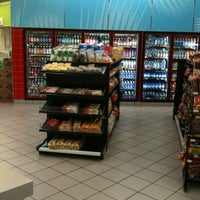 Photo taken at Sheetz by Christopher S. on 9/22/2011
