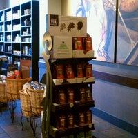 Photo taken at Starbucks by Jorgette Joanne on 11/14/2011
