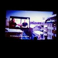 kino darmstadt helia