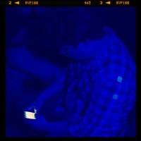 5/6/2012にStephen G.がIRT (Interborough Repertory Theater)で撮った写真