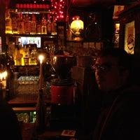 รูปภาพถ่ายที่ The Mutton Lane Inn โดย Will N. เมื่อ 7/30/2012