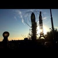 8/12/2012にWiebe T.がNoorderlichtで撮った写真