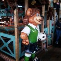 Photo taken at Bennie Beer by Robert v on 5/4/2012