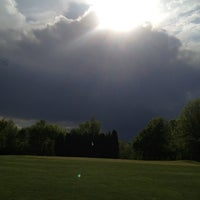 Photo taken at Songbird Hills Golf Club by Jami K. on 5/18/2012