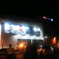 Photo taken at BIG Cinemas by Syahrul A. on 7/23/2012