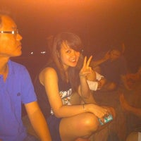 Photo taken at Con Son Cafe by Kelvinnguyen Y. on 3/29/2012