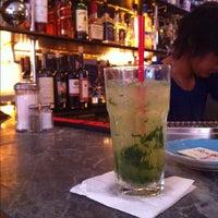 Foto scattata a BarBossa da Graeme F. il 3/10/2012