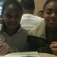 Photo taken at IHOP by Darnell J. on 3/11/2012