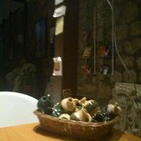 Foto tomada en Castillo del Moral por Pepe T. el 2/18/2012