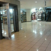 Photo taken at Centro Comercial Camino Real by Chiara F. on 2/16/2012