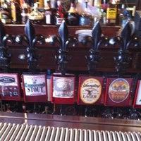 Photo taken at Grace Tavern by Joe U. on 2/11/2012
