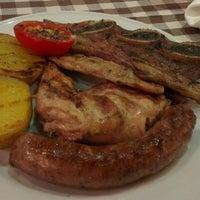 Photo prise au Taverna El Glop par Giorgio C. le8/19/2012