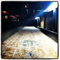 Photo taken at Rum Runner Lounge by Alan D. on 7/22/2012