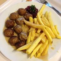 Das Foto wurde bei IKEA von Emin A. am 4/24/2012 aufgenommen