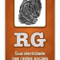 Photo taken at RG Agencia de Comunicação by Rafael G. on 6/11/2012