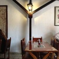 8/25/2012にGonzalo A.がLe-Lah-T'Hoで撮った写真