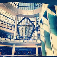 Photo taken at intu Lakeside by Phillip P. on 8/17/2012