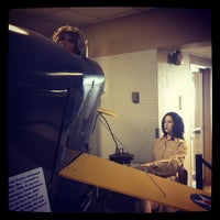 Photo taken at International Womens Air & Space Museum by Christine N. on 8/2/2012