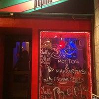 Das Foto wurde bei Cantina Pepino von Ruben B. am 6/15/2012 aufgenommen