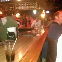 Photo taken at Pheasant Tavern by Scott B. on 4/26/2012