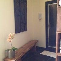 ... Photo taken at The Kura Door by Stephanie N. on 4/23/2012 ... & The Kura Door - Greater Avenues - 1136 E 3rd Ave