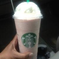 Photo taken at Starbucks by Sue Ann H. on 6/17/2012