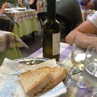 Foto scattata a Terno Secco da Tays S. il 7/26/2012