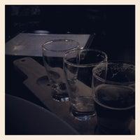 Photo taken at Stadium Sports Bar & Restaurant by Joel L. on 5/31/2012