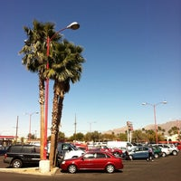 Photo taken at Trader Joe's by Stephanie Nicole M. on 3/1/2012